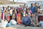 Missione dei volontari in Africa, il nuovo progetto di un cardiochirurgo agrigentino