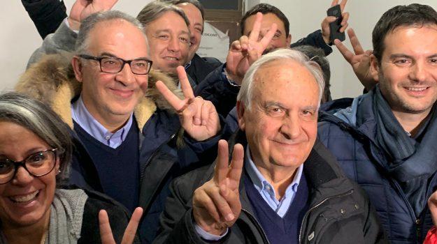 amministrative sicilia, elezioni corleone, Sicilia, Politica