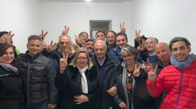 amministrative sicilia 2018, elezioni comunali corleone, Palermo, Politica