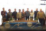 Agata Cocco nuovo coordinatore regionale del Nursind