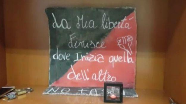 Palermo, occupati i locali dell'ex circoscrizione in via Libertà