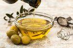 Maltempo, chiude due mesi prima la campagna olivicola: -90% in Sicilia, Puglia e Calabria