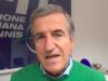 Tennis in Sicilia, il presidente Palpacelli: