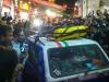 """""""A Pechino col Pandino"""", impresa compiuta: il video del ritorno alla Vucciria di Palermo"""