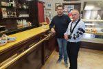 Foto del candidato M5S col nipote di Provenzano, Di Maio non va a Corleone: no al dialogo coi parenti dei mafiosi