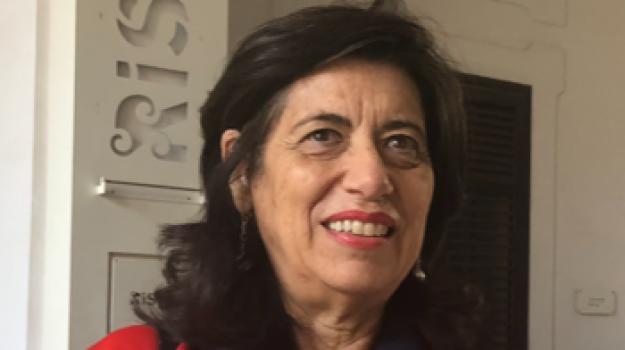 Sovrintendenza del mare, sebastiano tusa, Valeria Li Vigni, Sicilia, Cultura
