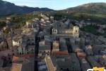 """E' Petralia il """"Borgo dei Borghi"""" in Italia"""