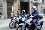 Palermo, turisti minacciati con una bottiglia e derubati: un arresto