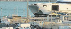"""Da Malta a Pozzallo un catamarano con 260 siciliani: """"Ma in 20 rifiutano la quarantena"""""""