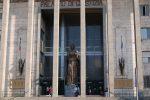 """""""Università Bandita"""" a Catania, chiuse le indagini per 10 professori"""