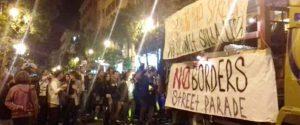 Conferenza sulla Libia a Palermo, città blindata e proteste dei centri sociali
