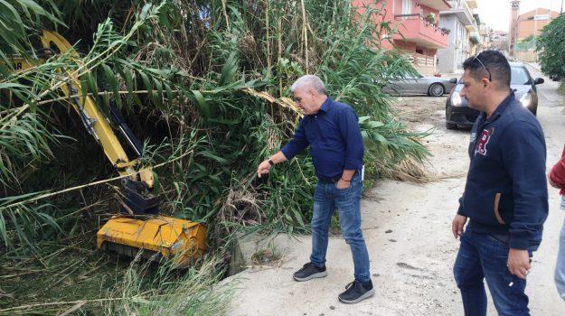 Allagamenti Pachino, maltempo Pachino, Roberto Bruno, Siracusa, Cronaca