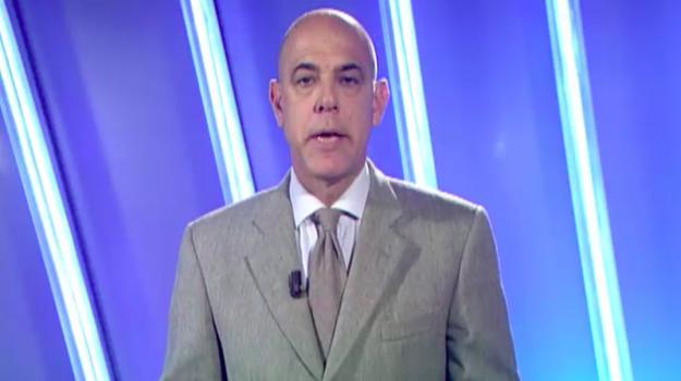 Il notiziario di Tgs edizione dell'11 novembre – ore 20.20