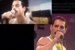 Il 29 novembre arriva nelle sale il biopic sui Queen . Il videoconfronto di Bohemian Rhapsody