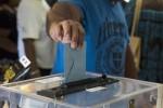 La Nuova Caledonia resta francese, il 56,4% dice no all'indipendenza