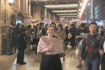 Ribera, l'istituto musicale Toscanini diventa internazionale in Russia e negli Usa
