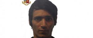 Minaccia i medici del Sert di Castelvetrano, arrestato un tossicodipendente