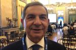 """Convegno di cardiologia in Sicilia, il professore Novo: """"La Sicilia tra le più attive in questo campo"""""""