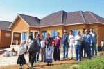 Una scuola materna agrigentina sorgerà in Tanzania