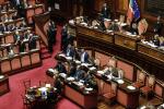 """Su Palermo la scure del Governo: """"Dalla manovra 9,5 milioni in meno, servizi a rischio"""""""