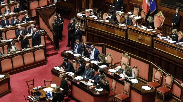 manovra, Palermo, Tony Sala, Palermo, Economia