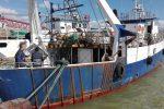 Evasione dell'Iva da 2,8 milioni di euro: sequestro di beni a imprenditore di Mazara
