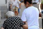 Servizi sociali, il Comune di Messina stabilizzerà 500 lavoratori