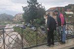 Rischio alluvioni a Messina, torrenti sotto osservazione
