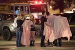 Sparatoria durante una festa di universitari a Los Angeles: 13 morti, ucciso l'assalitore