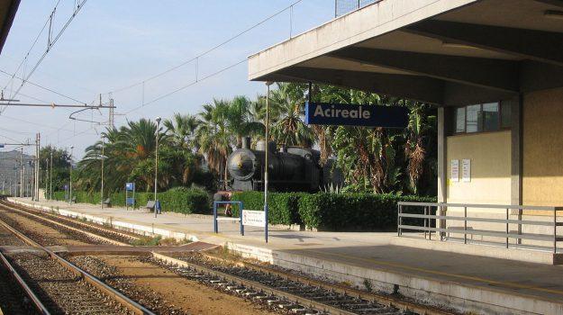infrastrutture, Catania, Economia