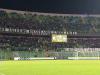 Palermo-Pescara 3-0: Puscas, Murawski e Moreo fanno volare i rosanero. Diretta