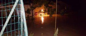 Maltempo nell'Agrigentino, le terme di Montevago sono a rischio chiusura