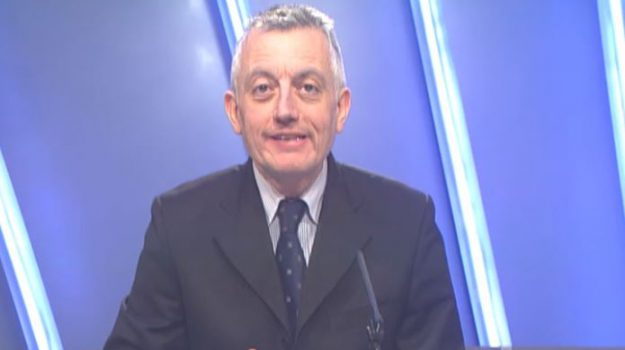 Il notiziario di Tgs edizione del 15 novembre – ore 13.50
