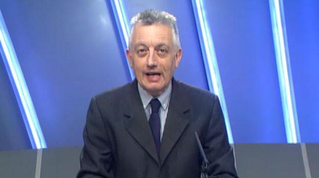 Il notiziario di Tgs edizione del 24 novembre – ore 13.50