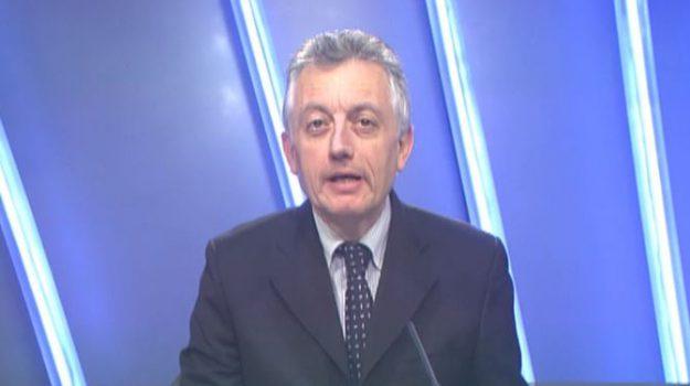 Il notiziario di Tgs edizione dell'8 novembre – ore 13.50