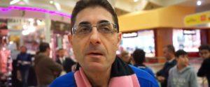 """Palermo, i desideri dei tifosi rosanero: """"Speriamo che Zamparini venda"""""""