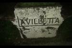 Tragedia di Casteldaccia, 9 annegati in una villa: le prime immagini da contrada Cavallaro