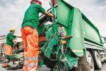 La vertenza degli operatori ecologici di Trapani, in 40 rischiano il posto di lavoro