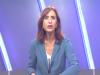 Il notiziario di Tgs edizione dell'11 novembre – ore 13.50