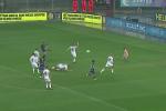 Rajkovic trova il pareggio nel secondo tempo, Hellas Verona-Palermo 1-1 - La diretta