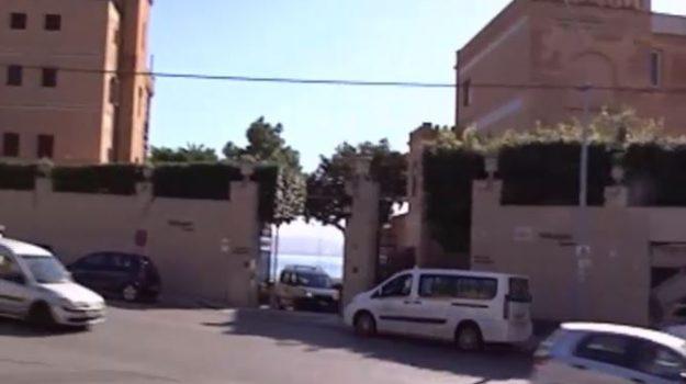 Vertice sulla Libia a Palermo, scuole e strade chiuse: ecco come cambia la viabilità