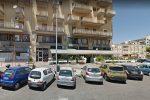Palermo, falso allarme bomba in via Campolo