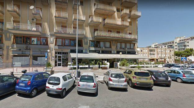 allarme bomba a palermo, Palermo, Cronaca