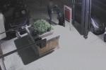 Palermo, l'imprenditore di Borgo Vecchio pestato a sangue: il video della violenta aggressione