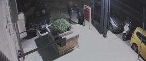 Imprenditore del Borgo Vecchio picchiato a Palermo, l'aggressore si scusa e lo risarcisce con 2.500 euro