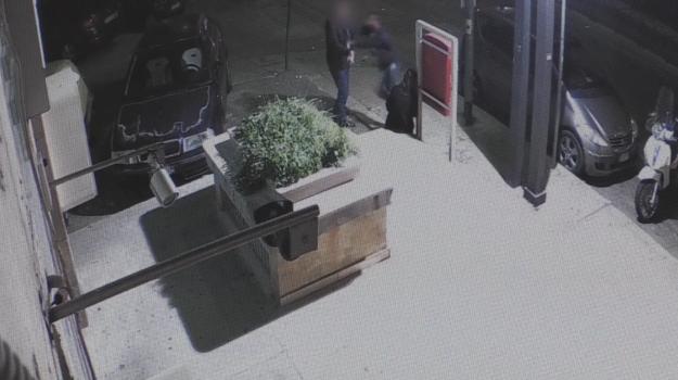 Palermo, imprenditore di Borgo Vecchio picchiato: identificato l'aggressore