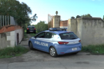 Appartamenti, villini e auto: le immagini della confisca agli imprenditori vicini a Matteo Messina Denaro