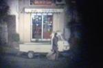 Omicidio Fragalà a Palermo, spunta un uomo misterioso col bastone: ecco il nuovo video