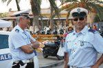 Poco personale e senza divise, polemica sulle condizioni di lavoro dei vigili di Agrigento