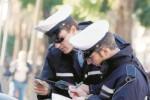 Circolavano in orari vietati, è raffica di multe contro i Tir a Messina
